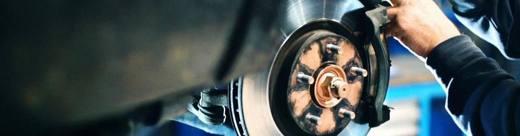Bremsbeläge Vorne u.a Brembo2 Bremsscheiben Belüftet 239 5 mm für Ford