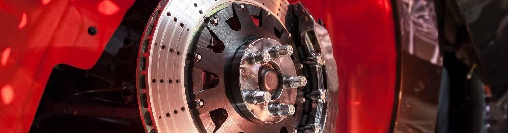 für Opel Renault 2 Bremsscheiben Belüftet 280 mm Vornekfzteile24 u.a