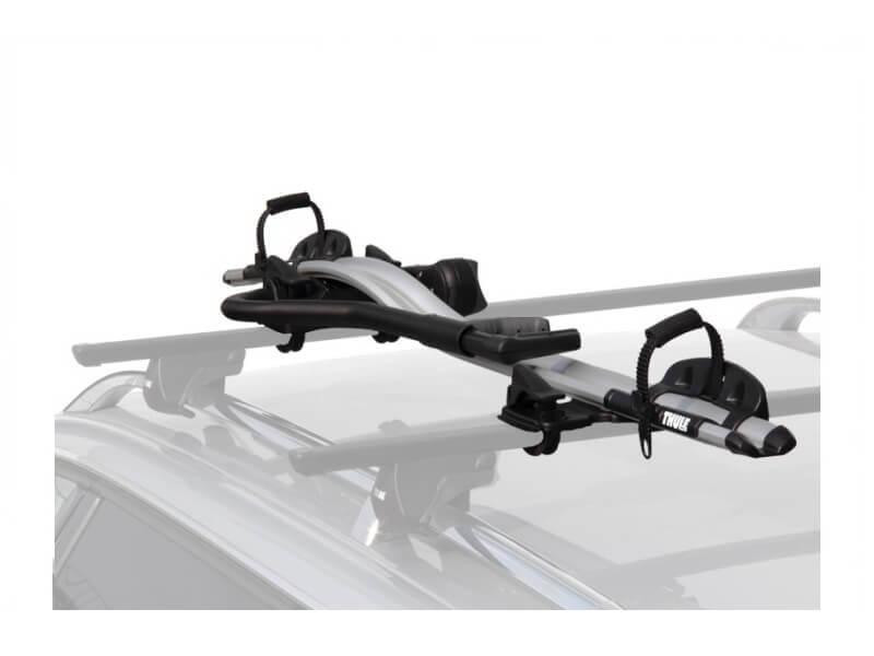 bis zu 50 auf fahrradtr ger g nstig online kaufen. Black Bedroom Furniture Sets. Home Design Ideas