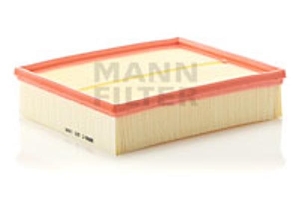 mann filter luftfilter online kaufen. Black Bedroom Furniture Sets. Home Design Ideas