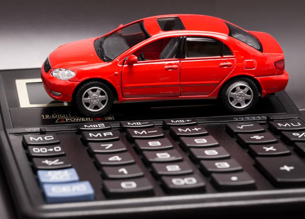 Schwacke Liste Co Tipps Zur Gebrauchtwagenbewertung