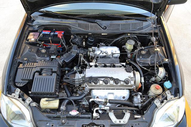 WOLKE-Schema - Was Sie am Auto regelmäßig prüfen sollten | kfzteile24.de