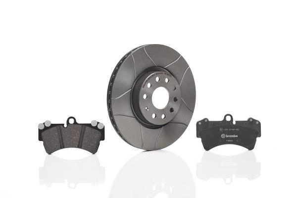 Bremsbeläge Bremsklötze Bremsen für vorne hinten* Suzuki Swift 4 IV