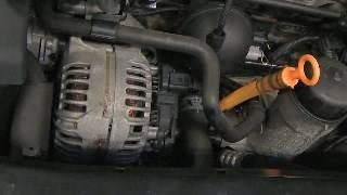 Generatorkfzteile24 u.a für VW Audi Ford Seat Jeep Saab Dodge Lichtmaschinen