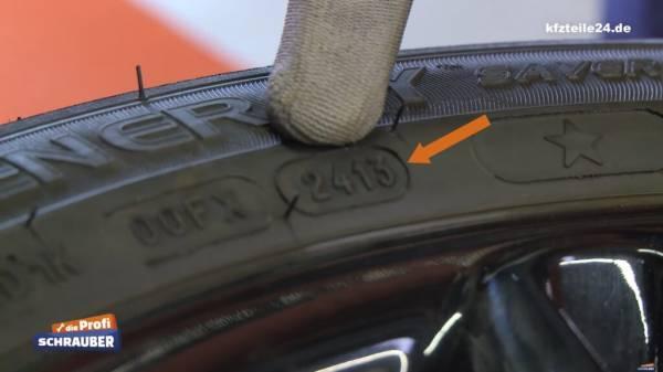 Zerstechen anleitung reifen to puncture