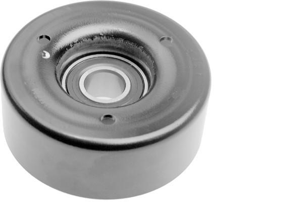 Keilrippenriemen Durchmesser 110 mm 1830-5140 Rolle Riementrieb Spannrolle