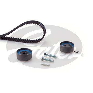 Zahnriemensatz 'PowerGrip®'
