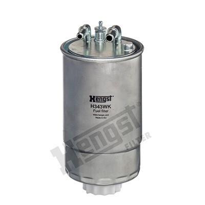 Semental filtro de aire para mercedes a-clase B-clase