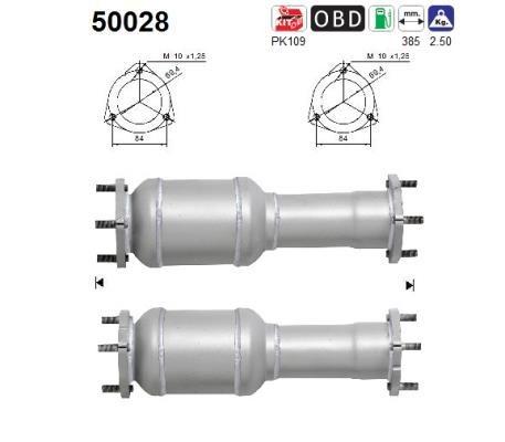 BR6FS 10 Qty Solid Tip Stock #4323 NGK Standard Spark Plugs