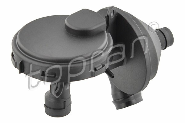 bmw x3 kurbelgeh use bis 50 g nstiger online kaufen. Black Bedroom Furniture Sets. Home Design Ideas