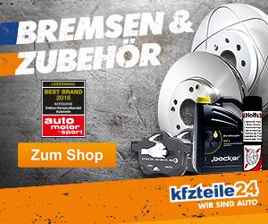 KFZ-Teile24