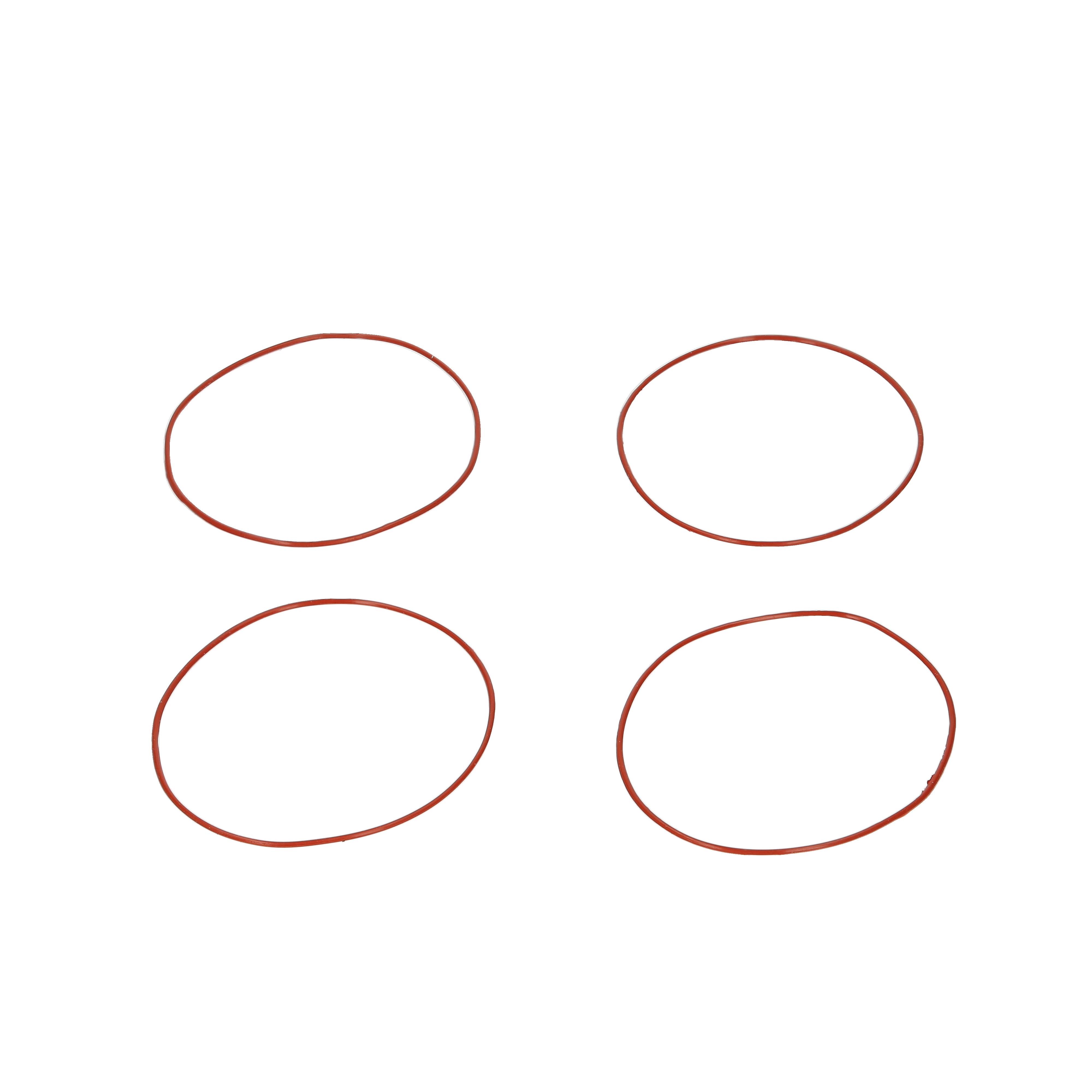 Dichtungssatz, Zylinderlaufbuchse | VICTOR REINZ (15-28490-01)
