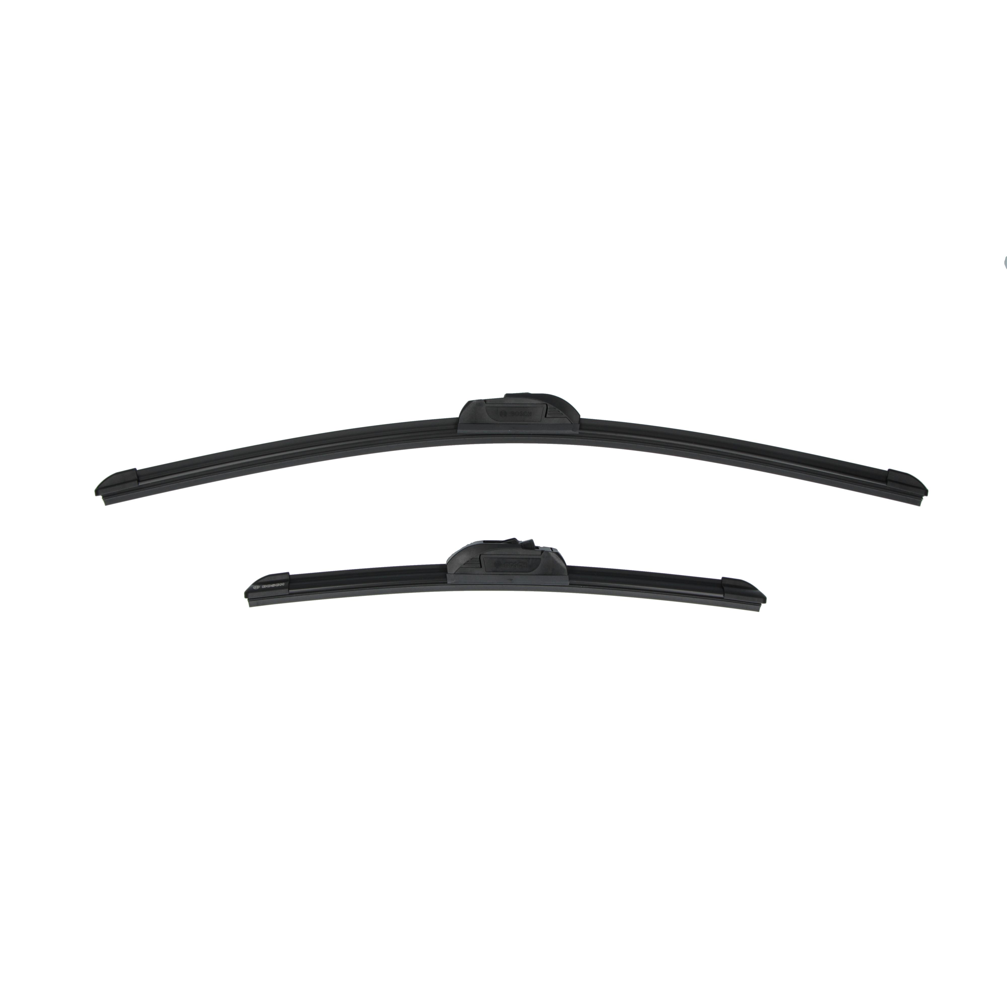 avant longueur 1 De raclettes essuie-glaces Neuf Bosch 3 397 007 589 mm