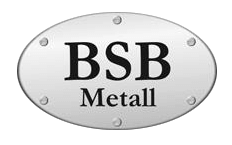BSB Metall