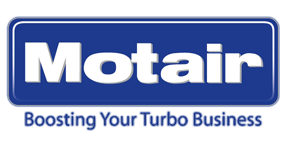 MOTAIR TURBO